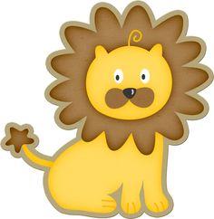 Alena1984 — «treed-ss-atthezoo-lion.png» на Яндекс.Фотках