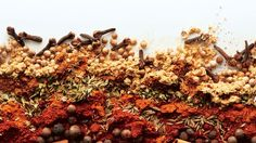 15 Spice Blends We Can't Live Without | Bon Appetit