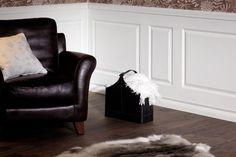 Bildresultat för lundbergs panel Panel, Armchair, Living Room, Furniture, Home Decor, Sofa Chair, Single Sofa, Decoration Home, Room Decor