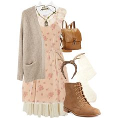"""""""Mori coord"""" by petprouvaire on Polyvore"""