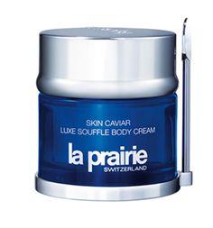La Prairie The Skin Caviar Collection Skin Caviar Luxe Body Cream