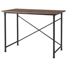 www.target.com p threshold-mixed-material-desk - A-14404863