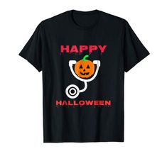 This Halloween themed nurse t-shirt is a fun gift tee for nursing students, registered nurses, nurse practitioners, and even nursing teachers. Halloween Costumes Women Creative, Halloween Themes, Presents For Best Friends, Presents For Mom, Student Nurse, Nursing Students, Nurse Quotes, Funny Quotes, Nurse Party