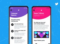 Strive Harder, Win Win Situation, Twitter S, News Channels, New Details, Best Relationship, Earn Money, Connection, Workshop