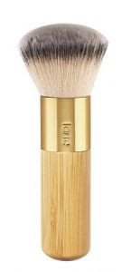 Tarte - Airbrush Finish Bamboo Foundation Brush (Favorite brush ever! )