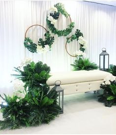 65 Ideas diy wedding reception decorations ceremony backdrop for 2019 Simple Wedding Decorations, Engagement Decorations, Simple Weddings, Wedding Themes, Wedding Designs, Wedding Dresses, Engagement Parties, Wedding Simple, Decoration Buffet