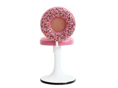 Merveilleux Doughnut Chair   Google Search