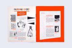 Catalogue Attila : agathedemois