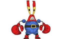 Let's learn to draw #Mr.Krabs! #DrawingNow makes drawing easy.