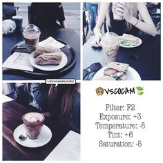Instagram media by vscocamfilturs - TO: @vogue.d :) ughh. it's really hard to measure.  but i got a similar one if you feel this is a bit cold like. so you can also adjust the temperature section :)
