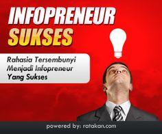 Infopreneur Sukses