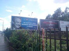 """""""Ne hagyjuk, hogy erős és büszke európai ország"""" – Itt vannak a plakátversenyünk legerősebb indulói - kepek"""