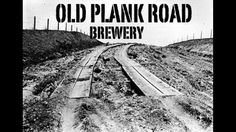 Our goal is to open a Micro Brewery and to one day hopefully expand to a Micro Distillery. Using local grown products