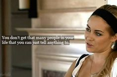 25 Times Lauren Conrad Taught Us All We Need To Know About Life