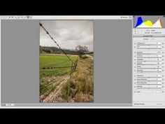 A Simple Guide to Creating HDR Images in Photoshop – PictureCorrect