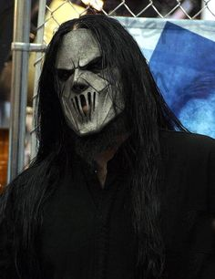 slipknot | Mick - Slipknot Picture