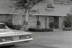 The Cleaver Family Was Forced To Move. In the middle of the series, the Cleavers move from 485 Mapleton Drive to 211 Pine Street. There was a production reason for the relo. The facade of the original home was located on the Republic Studios lot & the show switched its production to Universal. The Pine Street home was also used in Marcus Welby, M.D. & Desperate Housewives.