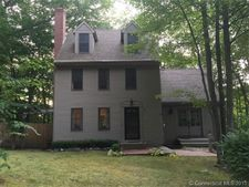 25 Coleman Rd, Middletown, CT 06457