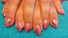 Nails Nagelstudi~Jo