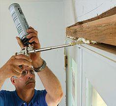 Fine Homebuilding eLetter