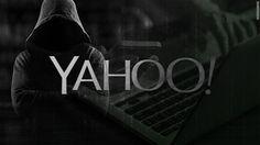 Yahoo hacked; Fed reaction; Venezuela's new cash