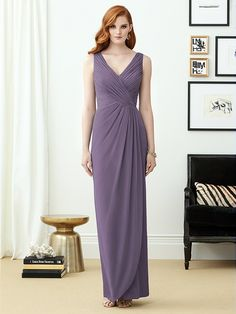 0218b3671d0 40 Best Dessy Collection Bridesmaids images in 2019