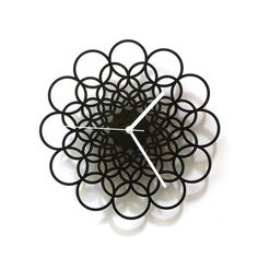 Hey, I found this really awesome Etsy listing at https://www.etsy.com/in-en/listing/200001559/rings-unique-contemporary-wooden-wall