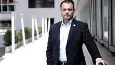 Sánchez, al frente de la Secretaría de Fortalecimiento Institucional