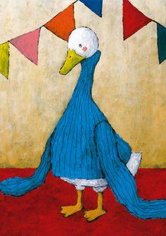"""""""Hand-knitted knit"""" by Yonezu Yusuke"""