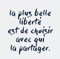 - Happy Quotes, True Quotes, Positive Quotes, Positive Life, French Words, French Quotes, Melanin Quotes, Think, Sweet Words