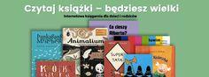 Przeczytaj: 17 książek, które zmieniają edukację na największym blogu rodzicielskim w Polsce - dziecisawazne.pl