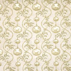 vervain warrenton toile