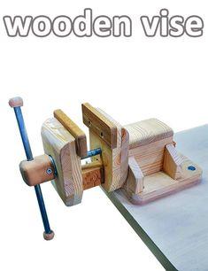 Sliding Angle Grinder Stand - PDF Woodworking Bench Vise, Woodworking Tools, Angle Grinder Stand, Wood Vise, Taper Jig, Circular Saw Blades, Drill Press, Diy Bench, Diy Tools