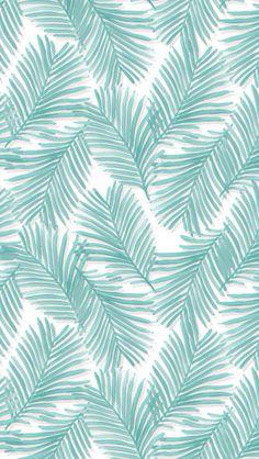 Palm4 #freeiphonewallpaper