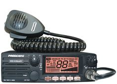 This #hamradio item just in President McKinle... Let us know what you think! http://www.fleetwooddp.com/products/president-mckinley-usa-am-ssb-cb-radio?utm_campaign=social_autopilot&utm_source=pin&utm_medium=pin