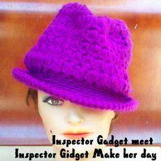 hats hats hats #hats
