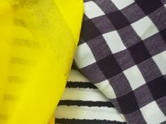 A little personal essay is up on my blog at Babble Queen Diaries about colors, textures and my life's pivotal moments.    #yellow #blackandwhite #saree #contrastblouse