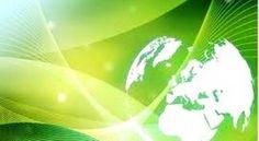 Selon Monsieur Kumi Naidoo, directeur général de Greenpeace International: « L'économie verte n'est pas seulement une chance pour les pays africains, mais un impératif.» Cette affirmation se confirme de plus en plus car l'an dernier, les investissements sur les énergies renouvelables ont dépassé pour la première fois les investissements...