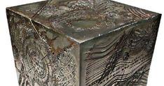Greece History, Ancient Mysteries, Ancient Greece, Cloths, Decorative Boxes, Drop Cloths, Fabrics, Clothes, Decorative Storage Boxes