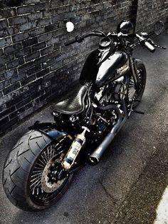 Wilkins Harley-Davidson www.wilkinsharley.com