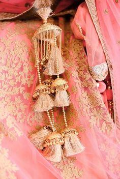 Ludhiana weddings | Jaskaran & Naina wedding story | Wed Me Good