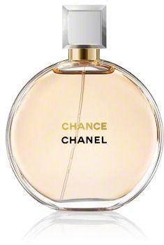 Chanel Chance edp vapo 100ml Chance Eau de Parfum Spray auf shopstyle.de