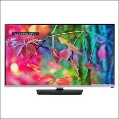 Tv Samsung Series 5 UA40H5100AR 40'' LED TV 1 YEAR DEALER WARRANTY *Brand New*