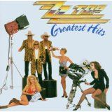 Greatest Hits (Audio CD)By ZZ Top
