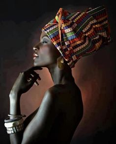 Beautiful Style Afrocentric Style - Follow Me on Pinterest, Suzi M, Interior Decorator Mpls, MN