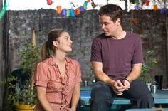 Pin for Later: Watch Drew Barrymore Go From Girl to All Grown Up He's Just Not That Into You (2009)