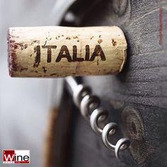 Instragram @italianwineshop #saperberebene    Http://www.italianwineshop.it  https://www.instagram.com/italianwineshop/