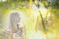 Psychic Intuition – Give yours a workout #psychicintuition #developpsyhicability #psychiclessons #intothesoul.com
