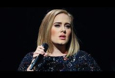 Adele's Partner Celebrated Their Anniversary In The Cutest, Most Romantic Way Possible | MTV UK