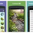 3 apps de sonidos que ayudan a dormir para dispositivos Android  En Google Play Store tenemos aplicaciones móviles de todo tipo para nuestros dispositivos Android. Si tenemos problemas de sueño, además de poder echar mano a las aplicaciones de relajación sonora, también podemos echar mano a aplicaciones móviles específicas para ayudar a conciliar el sueño. Hemos…